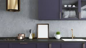 best color for low maintenance kitchen cabinets the colors you should never paint your kitchen cabinets