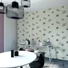 4 murs papier peint cuisine papier peint cuisine lavable papier peint cuisine lavable