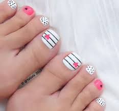 15 best nails pedicure ideas images on pinterest pedicure