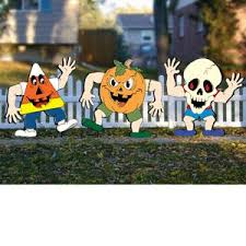 Halloween Wood Craft Patterns - 66 best yard signs lawn ornament ideas images on pinterest