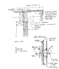 201 best technical drawings images on pinterest architecture