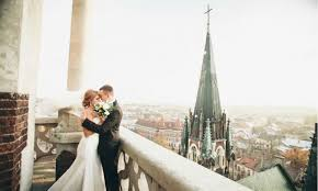 affordable destination weddings 7 affordable european cities for a destination wedding going places
