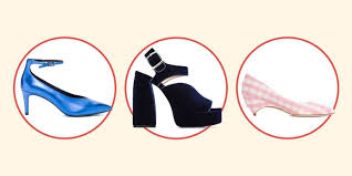 Comfortable Heels For Dancing Comfortable Wedding Shoes Block Heel Sandals
