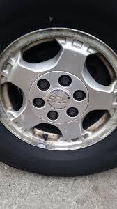 lexus wheels peeling removing corrosion from aluminum wheels autodetailing