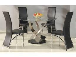 Best Designer Dining Tables Images On Pinterest Dining Tables - Designer kitchen tables