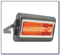 Homebase Patio Infrared Patio Heaters Costco Patios Home Decorating Ideas