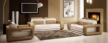 New Leather Sofas Sofa Buscar Con Cardbaord Furniture Ideas