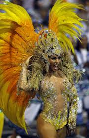 carnival brazil costumes 995 best beautiful brazil images on carnivals