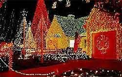 solar led xmas lights energy tip 22 deck the halls with solar powered led christmas