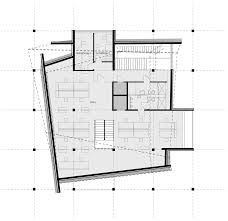 stahl house floor plan heri u0026 salli extends office off u0027s timber frame outside