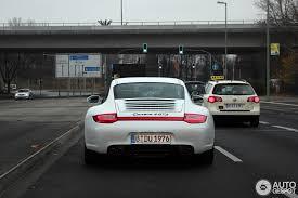 2012 porsche 911 4 gts porsche 997 4 gts 21 november 2012 autogespot