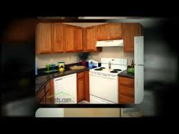 Arium Trellis Apartments Century Fenwick Village Apartments Savannah Apartments For Rent