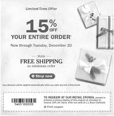 ugg discount code january 2015 ll bean coupon code january 2016 coupon specialist