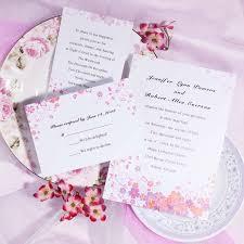contemporary wedding invitations contemporary wedding invitations wedding invitations