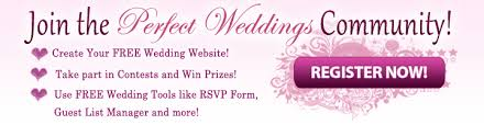 tools to register for wedding register at weddings forum chat with brides in singapore