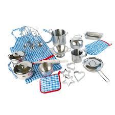 set cuisine enfant set cuisine enfant 28 images set cuisine enfant avec tablier