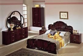 Italian Bedroom Furniture Sale Bedroom Design Modern Italian Bedroom Set Italian Bed