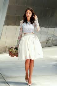 white dress for courthouse wedding wedding dresses for a courthouse wedding weddingdress