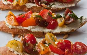 Ina Garten Hors D Oeuvres 8 Ina Garten Appetizers That Are Total Crowd Pleasers