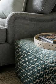 How To Set A Table With Nate Berkus Decorating Pinterest by 63 Best Nate Berkus Fabrics Images On Pinterest Drapery