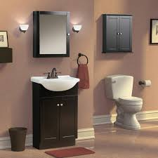 Design Ideas For Foremost Bathroom Vanities Foremost Bathroom Vanities Home Decor Color Trends Best And