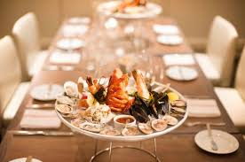 top 6 fine dining etiquette that you should know enkiverywell