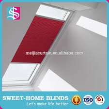 motorized roof blinds motorized roof blinds suppliers and