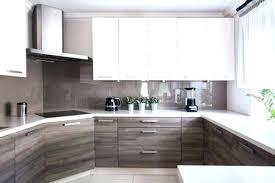 renovation porte de cuisine renovation cuisine excellent renovation cuisine en chene modern