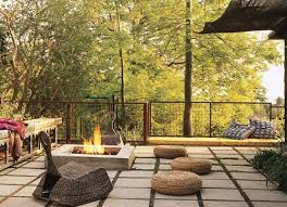 add a outdoor room to home 7 truly beautiful outdoor rooms home design find