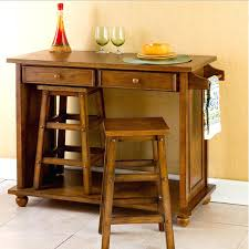 kitchen island canada kitchen movable islands image of portable kitchen island mobile