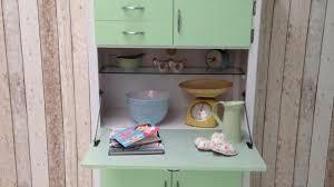retro kitchen furniture extravagant retro kitchen furniture uk canada ireland australia
