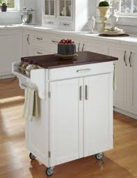 kitchen carts island plans with seating chrome and wood large size kitchen island with seating and cooktop maple wood cart crosley rolling
