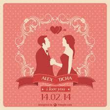 wedding design wedding design free vector vector free vector in ai