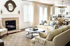 Pottery Barn Family Room Great With Photos Of Pottery Barn - Pottery barn family room
