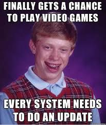 Meme Video Games - video game memes xp4t brave bold banter