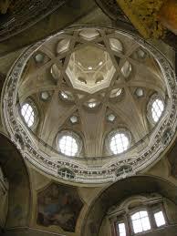 cupola di san lorenzo torino file torino san lorenzo cupola 04 jpg wikimedia commons