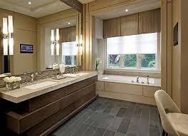 Modern Bathroom 2014 Endearing 80 Contemporary Bathroom Designs 2014 Design
