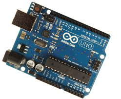 arduinos for the advanced lab labwiki