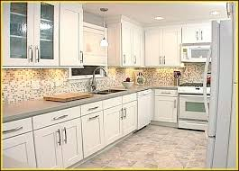 kitchen subway tile ideas grey subway tile kitchen subway tile kitchen ideas kitchen tile