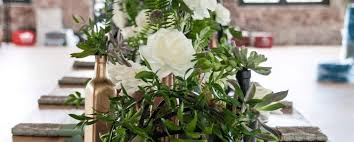 charleston florist charleston florist occasions guide