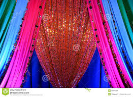 indian wedding mandap for sale indian wedding mandap stock vector illustration of bridegroom