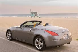 Nissan 350z Convertible - index of img nissan 350z roadster