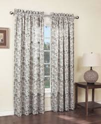 Curtains Warehouse Outlet Large Size Of Curtains 81 Staggering Curtain Outlet Image Design