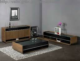 matching tv stand and coffee table 10 photos tv stand coffee table set furniture