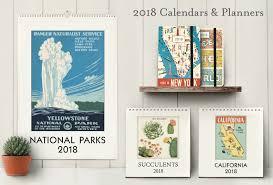 cavallini calendars 2018 calendars planners cavallini co bookseller