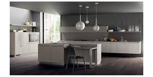 modern kitchen cabinets brands 14 contemporary cabinet brands you should be considering now