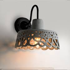 Dining Room Sconces Online Get Cheap Ceramic Sconce Aliexpress Com Alibaba Group