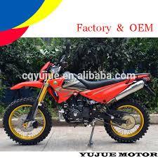 kids motocross bikes sale china fashion dirt motorcycle dirt bike motorcycles kids dirt bikes