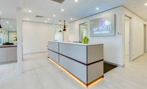 dental design melbourne northern suburbs dentist in epping vic northern dental