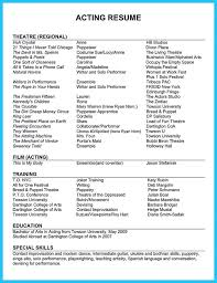 google docs resume template 2015 free resumes builder a saneme